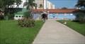 Image for Aquario Municipal de Santos - Santos, Brazil