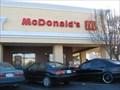 Image for McDonalds - Santa Teresa Blvd - San Jose, CA