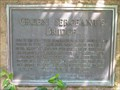 Image for Green Sergeants Covered Bridge - Delaware Twp., NJ