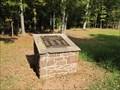 Image for 8th Virginia Volunteer Infantry Regiment Monument - Leesburg, Virginia