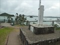 Image for Flagstaff Hill - Paihia, Northland, New Zealand