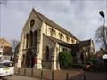 Image for St Stephen's Church - Lewisham High Street, Lewisham, London, UK