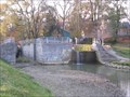 Image for Lock 25, Whitewater Canal, Metamora, IN
