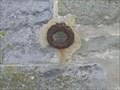 Image for Benchmarck Eglise de SAMEON