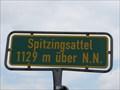 Image for Spitzingsattel, 1129m, Schliersee, Lk Miesbach