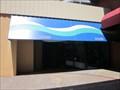 Image for Tatami Buffet - Cupertino, CA