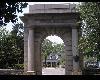 Image for Marietta National Cemetery, Marietta GA
