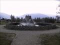Image for Millennium Park - Creston, British Columbia