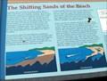 Image for Shifting Sands, Santa Barbara, CA
