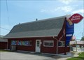 Image for Dairy Queen - Milford, IL
