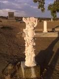 Image for Edward S. Adams - Saint Catherine's Catholic Church Cemetery - Hornitos, CA
