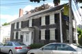 Image for Spooner House Museum - Plymouth, MA
