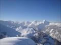 Image for Tannheim - Tyrol, Austria