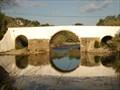 Image for Roman bridge of Tôr - Tôr, Portugal
