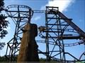 Image for Timber Drop - Fraispertuis City