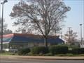 Image for Burger King - Mahogany Way - Antioch, CA