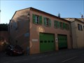 Image for Sapeurs Pompiers Comps-sur-Artuby