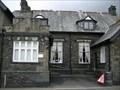 Image for Coniston library, Cumbria