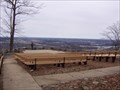 Image for Rib Mountain State Park Amphitheater - Rib Mountain, WI