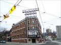Image for Filmores Hotel - Toronto, ON, Canada