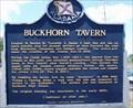Image for BuckhornTavern - Buckhorn Tavern Skirmish
