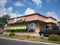 Image for Park Blvd Wendy's - Seminole, FL