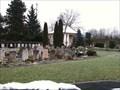 Image for Friedhof - Augst, BL, Switzerland