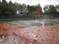 Image for Larkey Park Tennis Courts - Walnut Creek, CA