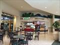 Image for Thai Kitchen - Mission Viejo, CA