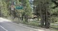 Image for Brockway, CA - Pop: 125