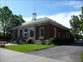 Image for Richfield Springs, NY 13439