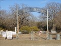 Image for Caney Cemetery - Campbell, TX