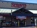 Image for Sprouts Farmers Market - Chandler, AZ