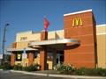 Image for McDonalds - Monterey Hway - San Jose, CA