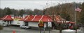 Image for McDonalds - I-75 Exit 62 - Mt. Vernon, KY