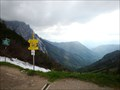 Image for Stripsenjoch Nord - Kufstein, Tirol, Austria
