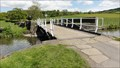 Image for Bridge 192 On Leeds Liverpool Canal – Silsden, UK
