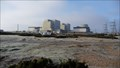 Image for Dungeness Power Station - Romney Marsh