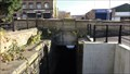 Image for Original Lock 3E On The Huddersfield Narrow Canal – Huddersfield, UK