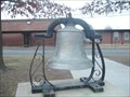 Image for Eunice Thomas Elementary Bell
