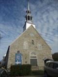 Image for Église Sainte-Marguerite-de-Blairfindie - Saint-Jean-sur-Richelieu, QC