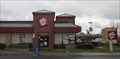 Image for Jack in the Box - Broadway -   Sacramento, CA