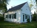 Image for Winslow School - Marshfield MA