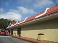 Image for McDonalds -  Bayshore Blvd - San Francisco, CA