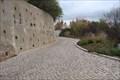 Image for S.B. Alportel - Ancient Roman Road