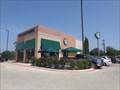 Image for Starbucks - I-10 & SH 46 - Boerne, TX