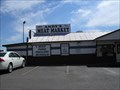 Image for Andy's Meat Market - Colorado Springs, CO