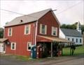Image for Vintage Pumps  -  Ragersville, OH
