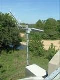 Image for Flat Creek USGS 07052820 Jenkins, MO