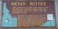 Image for #301 - Menan Buttes
